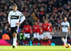 The Main Candidates to Relegate From the Premier League
