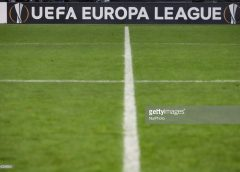 Top 5 Interesting Matches in Europa League 1/16 finals