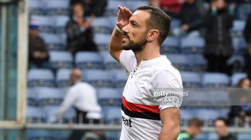 AC Milan star Zlatan Ibrahimovic creates new record after Sampdoria win