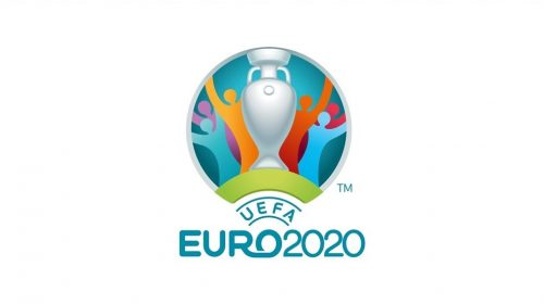 Euro 2020 Qualifications - Round 5 and 6