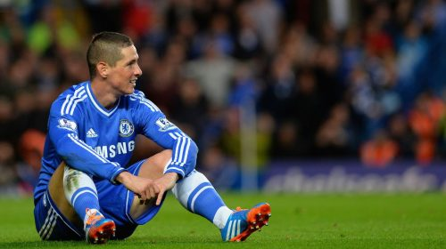 The 5 Worst Misses in the History of Football