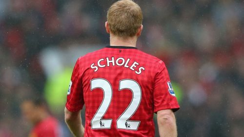 Top 5 Dirtiest Players in the History of Premier League