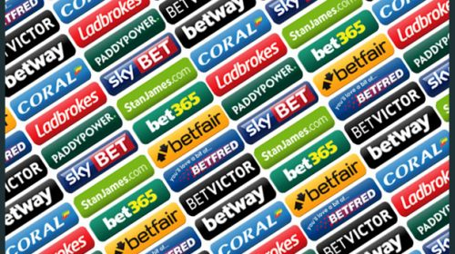 How to Choose the Best Bookmaker?