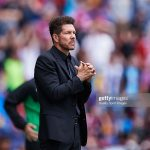 Atletico Madrid Have a Huge Hole to Fill Ahead of 2019/20 Season