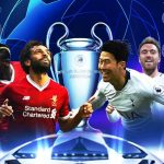 Liverpool and Tottenham Ready for a Football Spectacle in Spain