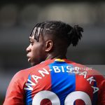 Aaron Wan-Bissaka Could Strengthen Manchester United