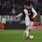 Bookmakers odds for Serie A Championship 2021 – 2022