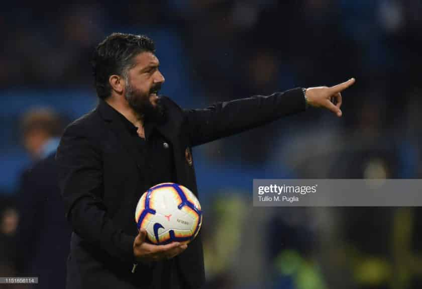 Gennaro-Gattuso-ex-head-coach-of-AC-Milan