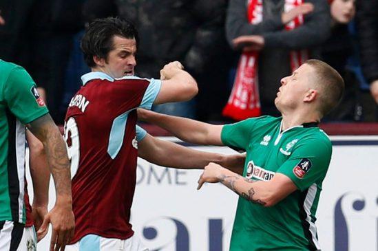 Joey-Barton-fight