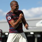 West Ham Showing Interest in Salomon Rondon