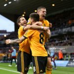 What To Expect From Wolves Next Season?