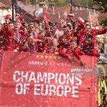 How Many Trophies Can Liverpool Hoist in 2020?