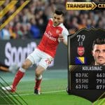 Arsenal Defender Sead Kolasinac Could Join Barcelona