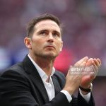 Super Frank Could Rejoin Chelsea as Their New Manager
