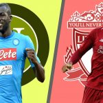 Is Kalidou Koulibaly Better Than Virgil van Dijk?