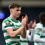 Arsenal Frustrations Grow as They are Denied Tierney Transfer