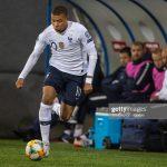 Kylian Mbappe's Transfer to Santiago Bernabeu Postponed