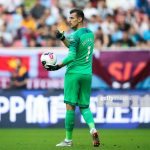 Martin Dubravka Approached by PSG