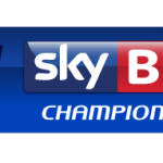 EFL Championship 2019/2020: Favourites to Promote in Premier League