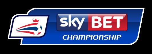 efl championship 2019 2020 logo