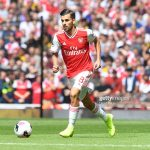 Dani Ceballos - A Key Player at Arsenal This Season