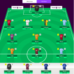 EPL Fantasy Tips: Gameweek 1