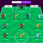 EPL Fantasy Tips: Gameweek 2