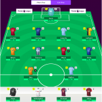 EPL Fantasy Tips: Gameweek 3