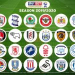 Who's Swimming & Who's Sinking in the Championship so Far?
