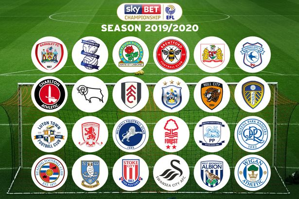 championship-teams-logos-season-2019-2020