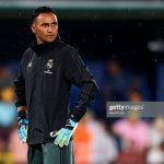 Navas to PSG, Areola to Real Madrid