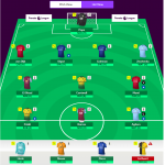 EPL Fantasy Tips: Gameweek 6