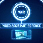 VAR in Premier League and Its Effect on the Game