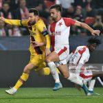 UEFA Champions League - Round 3 Recap