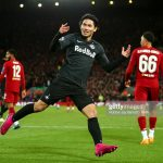 Seven-goal Thriller in Liverpool Overshadowed by Real Madrid Struggles