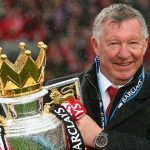 Top 10 Managers in The History of Premier League