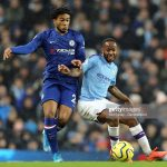 Arsenal plot Raheem Sterling bid