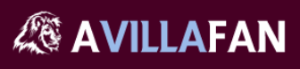 avilla fan logo