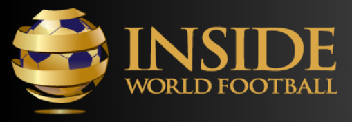 inside world football logo