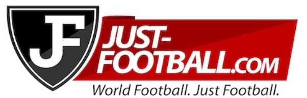 just football logo