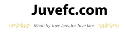 juvefc logo