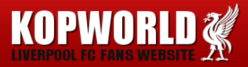 kopworld logo