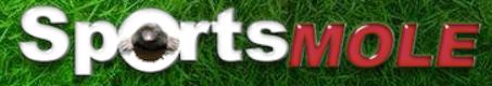 sportsmole logo