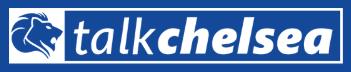 talk chelsea logo