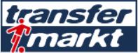 transfermarkt banner