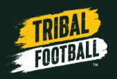tribal football logo