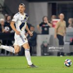 Where Will Zlatan Ibrahimović Continue His Career?