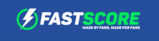 fast-score-logo