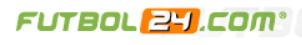 futbol 24 logo