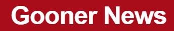 gooners news logo